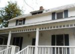 Foreclosed Home in Demorest 30535 CEDAR AVE - Property ID: 3151524845