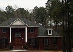 Foreclosed Home in Statesboro 30458 HOOD RD - Property ID: 3151562494