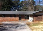Foreclosed Home in Decatur 30035 WEDGEFIELD CIR - Property ID: 3151602797