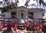 Foreclosed Home in Shoshone 83352 W 5TH ST - Property ID: 3151643523