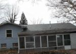 Foreclosed Home in New Albany 47150 SILVER CREEK DR - Property ID: 3151691702