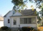 Foreclosed Home in Anderson 46013 FOREST TER - Property ID: 3151725873