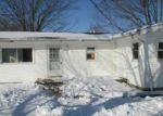 Foreclosed Home in Kempton 46049 N WEST ST - Property ID: 3151782806