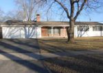 Foreclosed Home in Topeka 66604 SW BELLE AVE - Property ID: 3151858118