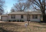 Foreclosed Home in Clearwater 67026 N BYERS ST - Property ID: 3151860314