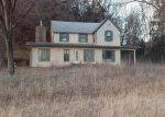 Foreclosed Home in Oskaloosa 66066 MARION RD - Property ID: 3151872133