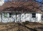 Foreclosed Home in Wichita 67217 S EDWARDS AVE - Property ID: 3151874326