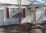 Foreclosed Home in Wichita 67211 S VOLUTSIA ST - Property ID: 3151876972