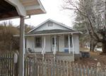 Foreclosed Home in Williamsburg 40769 HIGHWAY 26 - Property ID: 3151970693