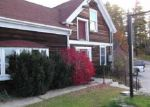 Foreclosed Home in Raymond 4071 ROOSEVELT TRL - Property ID: 3152025432