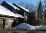 Foreclosed Home in Windham 4062 WOLDBROOK DR - Property ID: 3152032439