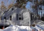 Foreclosed Home in North Waterboro 04061 GREENFIELD RD - Property ID: 3152043838