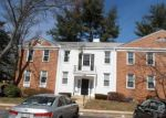 Foreclosed Home in Rockville 20850 AZALEA DR - Property ID: 3152072743
