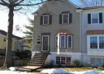 Foreclosed Home in Crofton 21114 HARWICK CT - Property ID: 3152130104