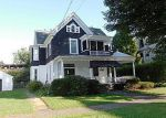 Foreclosed Home in Westfield 1085 STATE ST - Property ID: 3152185288
