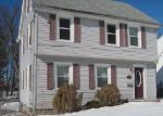 Foreclosed Home in Worcester 01606 NORRBACK AVE - Property ID: 3152220330