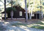 Foreclosed Home in Onaway 49765 HACKETT LAKE HWY - Property ID: 3152320633