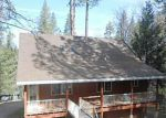 Foreclosed Home in Groveland 95321 ELDER LN - Property ID: 3152554509