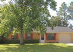 Foreclosed Home in Leesburg 31763 CHEROKEE AVE - Property ID: 3152626780