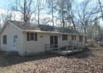 Foreclosed Home in Greensboro 21639 SANDY POINT RD - Property ID: 3152795390
