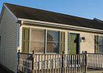 Foreclosed Home in Greensboro 21639 MALLARD DR - Property ID: 3152819931