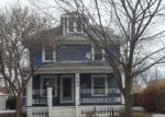 Foreclosed Home in Monroe 48161 W 6TH ST - Property ID: 3152904894