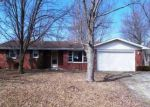 Foreclosed Home in Anderson 46011 W 250 N - Property ID: 3153245632