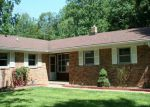 Foreclosed Home in Pittsboro 46167 E COUNTY ROAD 550 N - Property ID: 3153300822