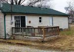 Foreclosed Home in Gosport 47433 STATE HIGHWAY 67 - Property ID: 3153331471