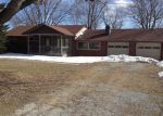 Foreclosed Home in Anderson 46011 S 500 W - Property ID: 3153342420