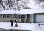 Foreclosed Home in Shelbyville 46176 E HAZELWOOD DR S - Property ID: 3153349876