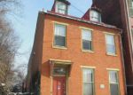 Foreclosed Home in Harrisburg 17104 S FRONT ST - Property ID: 3153462424