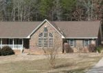 Foreclosed Home in Linwood 27299 SIMERSON RD - Property ID: 3153518481