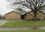Foreclosed Home in La Porte 77571 GLENVALLEY DR - Property ID: 3153663909