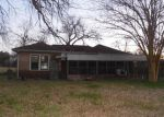 Foreclosed Home in Baytown 77520 CEDAR BAYOU RD - Property ID: 3153701113