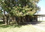 Foreclosed Home in Alvin 77511 DEZSO DR - Property ID: 3153713837