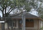 Foreclosed Home in Rosenberg 77471 ELM ST - Property ID: 3153726979