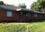 Foreclosed Home in Baytown 77521 JONES RD - Property ID: 3153740993