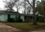 Foreclosed Home in Liberty 77575 KENTUCKY ST - Property ID: 3153750170