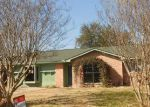 Foreclosed Home in Baytown 77521 KELLY LN - Property ID: 3153754110