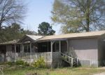 Foreclosed Home in Coldspring 77331 PINEY LN - Property ID: 3153768123