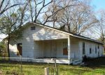 Foreclosed Home in Cleveland 77327 MILL ST - Property ID: 3153772963