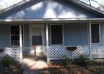 Foreclosed Home in Trinity 75862 LAKESIDE CIR - Property ID: 3153779521