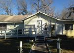 Foreclosed Home in Shepherd 77371 JOHN LN - Property ID: 3153802738