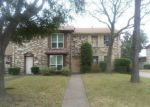 Foreclosed Home in La Porte 77571 CEDAR COVE ST - Property ID: 3153821119