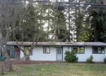 Foreclosed Home in Kirkland 98033 NE 95TH ST - Property ID: 3153838647
