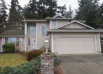 Foreclosed Home in Oak Harbor 98277 SW TALON LOOP - Property ID: 3153855282