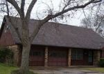 Foreclosed Home in Rosenberg 77471 WEST ST - Property ID: 3153903461