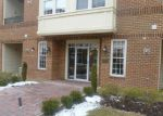 Foreclosed Home in Ellicott City 21043 KENSINGTON GDNS - Property ID: 3154167567