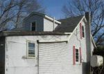 Foreclosed Home in Bumpass 23024 LEWISTON RD - Property ID: 3154206547